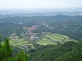 大溪金面山:IMG_7403.jpg
