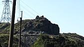 106、102縣道、台2丙、燦光寮山、基隆山:IMG_2007.jpg