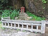 基隆紅淡山:IMG_3480.jpg