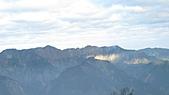 大塔山及新中橫上東埔附近展望群山:IMG_0542.jpg