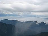 鳶嘴山、稍來山縱走:IMG_6174.jpg