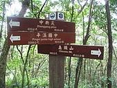 平溪中央尖、臭頭山:IMG_3390.jpg