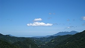 獅公髻尾山:IMG_8051.jpg