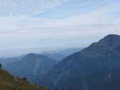 向陽、三叉、嘉明湖、栗松野溪溫泉---DAY 2:IMG_1598.jpg