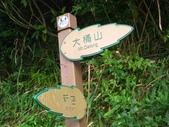 桂山路上大桶山:IMG_1791.jpg