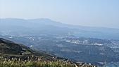 106、102縣道、台2丙、燦光寮山、基隆山:IMG_2047.jpg