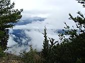 雪見、東洗水山:IMG_3081.jpg