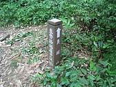 平溪中央尖、臭頭山:IMG_3379.jpg