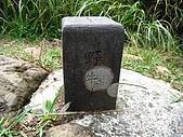 薯榔尖、石筍尖:IMG_3761.jpg
