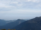 向陽、三叉、嘉明湖、栗松野溪溫泉---DAY 2:IMG_1579.jpg