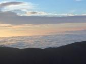 向陽、三叉、嘉明湖、栗松野溪溫泉---DAY 2:IMG_1512.jpg