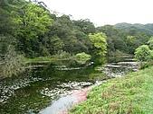 福山植物園:IMG_6404.jpg