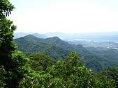 大溪金面山:IMG_7404.jpg