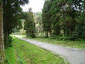 福山植物園:IMG_6409.jpg