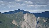 大塔山及新中橫上東埔附近展望群山:IMG_0590.jpg