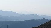 106、102縣道、台2丙、燦光寮山、基隆山:IMG_2009.jpg