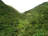 牡丹、貂山古道、半屏山、茶壺山:IMG_9217.jpg