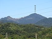 106、102縣道、台2丙、燦光寮山、基隆山:IMG_1934.jpg