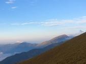 向陽、三叉、嘉明湖、栗松野溪溫泉---DAY 2:IMG_1515.jpg