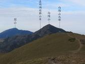 向陽、三叉、嘉明湖、栗松野溪溫泉---DAY 2:IMG_1573.jpg