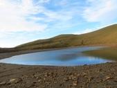 向陽、三叉、嘉明湖、栗松野溪溫泉---DAY 2:IMG_1532.jpg