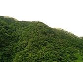 牡丹、貂山古道、半屏山、茶壺山:IMG_9218.jpg