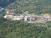 平溪慈恩嶺、普陀山、慈母峰、孝子山:IMG_1720.jpg