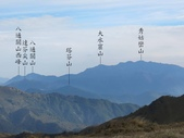 向陽、三叉、嘉明湖、栗松野溪溫泉---DAY 2:IMG_1575.jpg