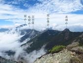 向陽、三叉、嘉明湖、栗松野溪溫泉---DAY 2:IMG_1636.jpg