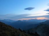 向陽、三叉、嘉明湖、栗松野溪溫泉---DAY 2:IMG_1479.jpg