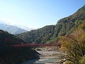 塔曼山:IMG_5575.jpg