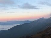 向陽、三叉、嘉明湖、栗松野溪溫泉---DAY 2:IMG_1496.jpg