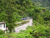 三星山、太平山森林遊樂區:IMG_2573.jpg