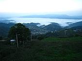 馬拉邦山:IMG_4467.jpg