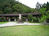 福山植物園:IMG_6399.jpg