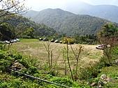 小烏來登北插天山:IMG_3236.jpg