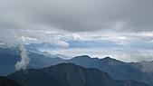 鳶嘴山、稍來山縱走:IMG_6179.jpg