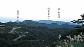 106、102縣道、台2丙、燦光寮山、基隆山:IMG_2164.jpg