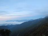 向陽、三叉、嘉明湖、栗松野溪溫泉---DAY 2:IMG_1488.jpg