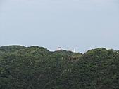 基隆情人湖、大武崙:IMG_4723.jpg