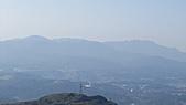 106、102縣道、台2丙、燦光寮山、基隆山:IMG_2076.jpg