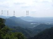 白石湖登白石山:IMG_6693.jpg