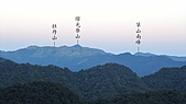 106、102縣道、台2丙、燦光寮山、基隆山:IMG_2165.jpg