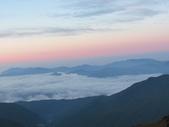 向陽、三叉、嘉明湖、栗松野溪溫泉---DAY 2:IMG_1492.jpg