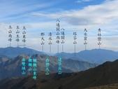 向陽、三叉、嘉明湖、栗松野溪溫泉---DAY 2:IMG_1568.jpg