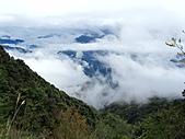 雪見、東洗水山:IMG_3082.jpg