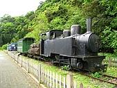 三星山、太平山森林遊樂區:IMG_2585.jpg