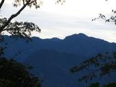 野馬瞰山森林步道、榛山步道、榛山:IMG_7240.jpg