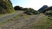 106、102縣道、台2丙、燦光寮山、基隆山:IMG_2050.jpg