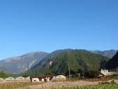 向陽、三叉、嘉明湖、栗松野溪溫泉---DAY 3:IMG_1680.jpg